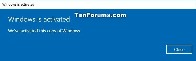 Name:  5_Activate_Windows_10.jpg Views: 12858 Size:  15.2 KB