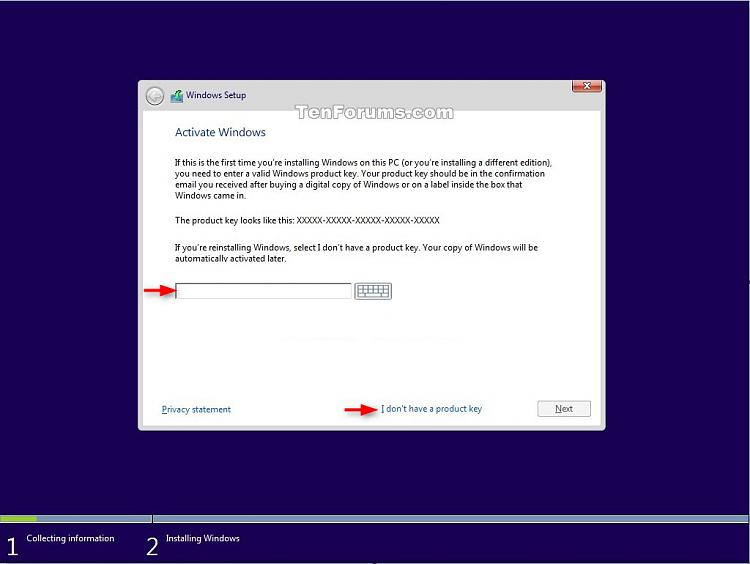 Name:  activate_Windows_10_during_installation.jpg Views: 953 Size:  27.6 KB