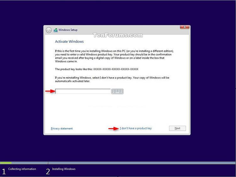 Activate Windows 10-activate_windows_10_during_installation.jpg