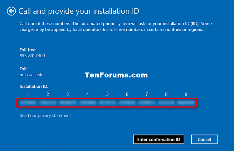 Activate Windows 10-windows10_activate_by_phone-2.png