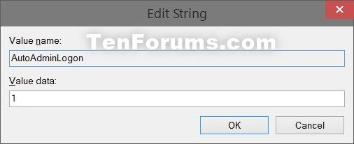 Sign in User Account Automatically at Windows 10 Startup-autoadminlogon.jpg