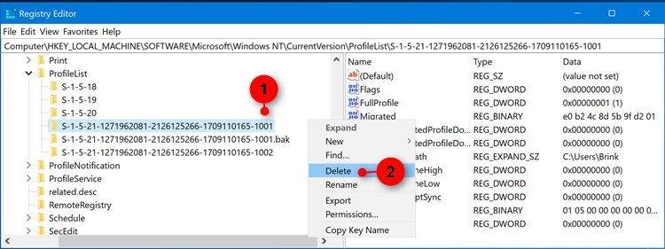 Fix You've been signed in with a temporary profile in Windows 10-windows_10_temporary_profile_fix-2.jpg