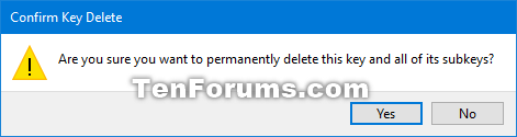 Fix You've been signed in with a temporary profile in Windows 10-windows_10_temporary_profile_fix-5.png