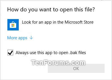 Name:  Open_with_context_menu-B.jpg
