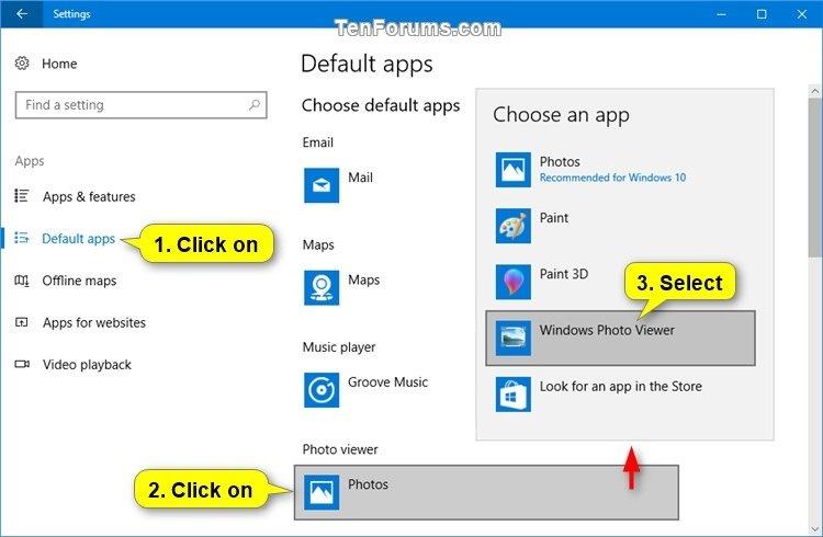 Restore Windows Photo Viewer in Windows 10-default_apps.jpg