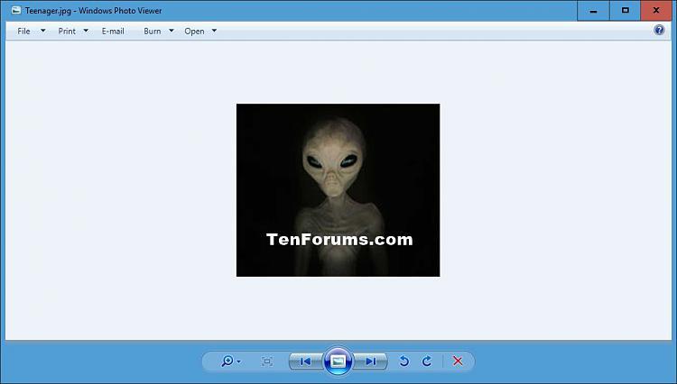 Name:  Windows_Photo_Viewer.jpg Views: 87534 Size:  17.6 KB
