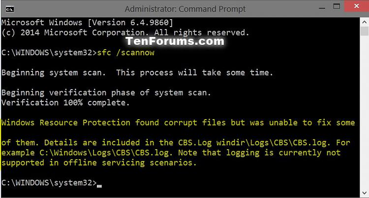 Run SFC Command in Windows 10-sfc-scannow.jpg