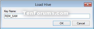 Name:  Built-in_Administrator_CMD_at_Boot-5.jpg Views: 25357 Size:  10.2 KB