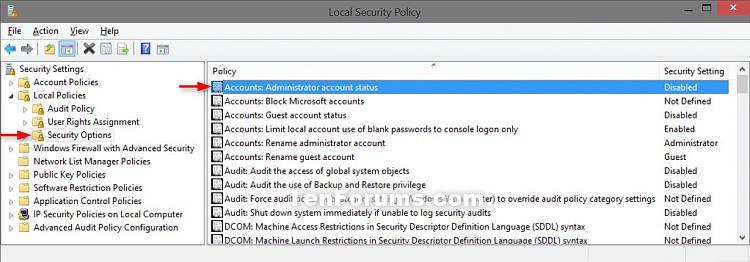 Name:  built-in_Administrator_secpol-1.jpg Views: 32237 Size:  38.3 KB