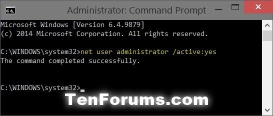 Name:  Enable_built-in_Administrator_CMD.jpg Views: 2216 Size:  25.0 KB