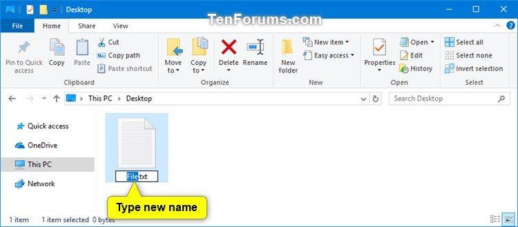 Rename File in Windows 10-file_name.jpg