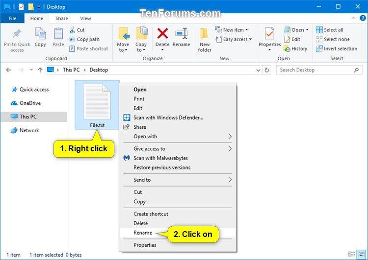 Name:  Rename_file_context_menu.jpg Views: 105 Size:  45.1 KB