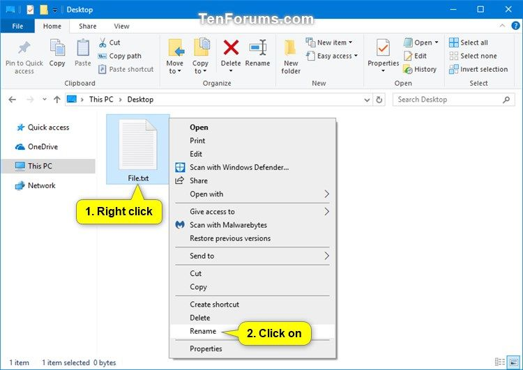 Name:  Rename_file_context_menu.jpg Views: 102 Size:  45.1 KB