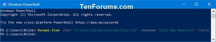 Name:  Rename_file_PowerShell.jpg Views: 104 Size:  22.6 KB