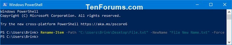 Name:  Rename_file_PowerShell.jpg Views: 101 Size:  22.6 KB