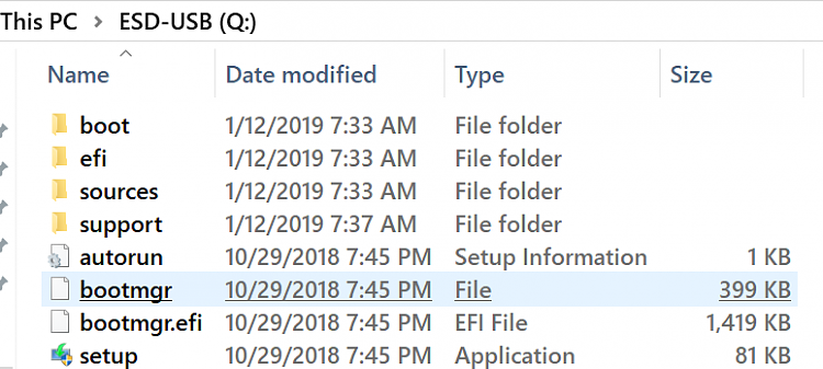 Create Bootable USB Flash Drive to Install Windows 10-2019-01-12_07h54_27.png