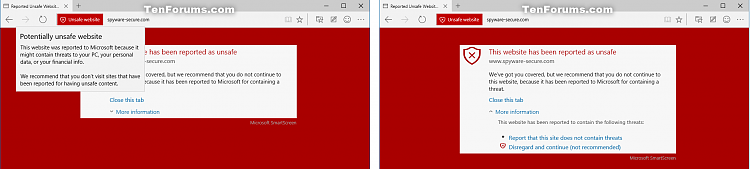 Turn On or Off SmartScreen for Microsoft Edge in Windows 10-smartscreen_filter_unsafe_website.png