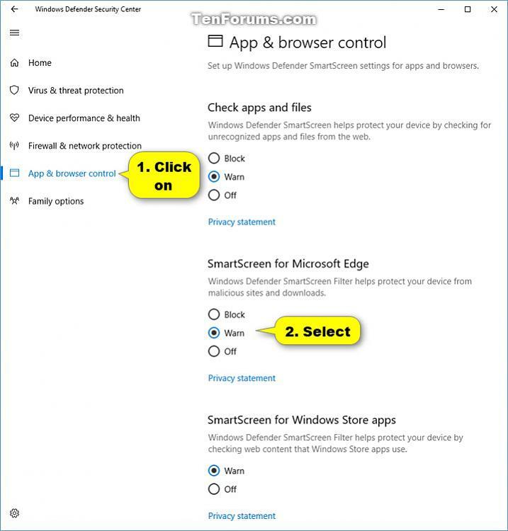 Turn On or Off SmartScreen for Microsoft Edge in Windows 10-smartscreen_settings.jpg