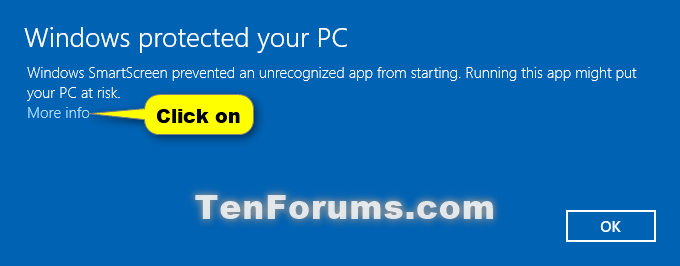 Turn On or Off SmartScreen for Apps and Files from Web in Windows 10-windows_smartscreen-1.png
