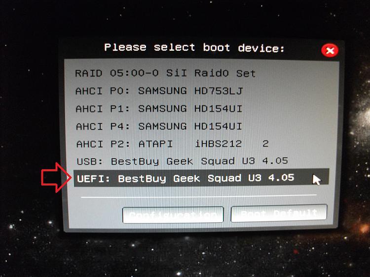 Démarrer à partir d'une clé USB sur Windows 10 PC-asrock_boot_menu.jpg