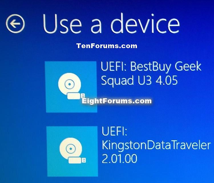 Démarrer à partir d'une clé USB sur Windows 10 PC-boot_from_usb_in_advanced_startup-2.jpg