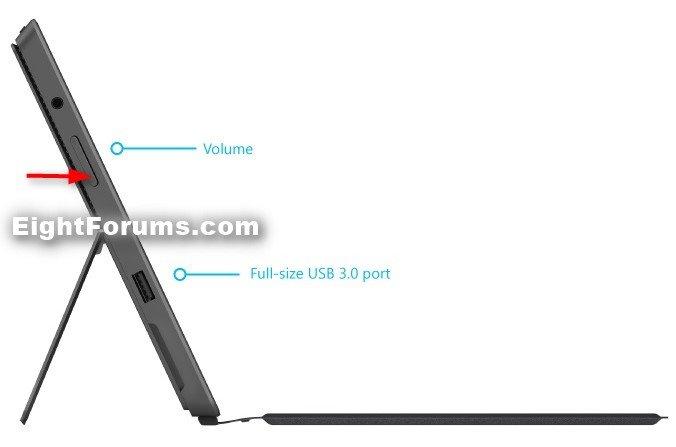 Boot from USB Drive on Windows 10 PC | Tutorials