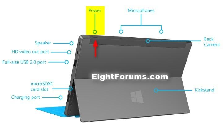 Démarrer à partir d'une clé USB sur Windows 10 PC-boot_from_usb_on_surface-3.jpg