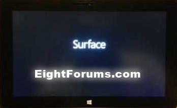 Démarrer à partir d'une clé USB sur Windows 10 PC-boot_from_usb_on_surface-4.jpg