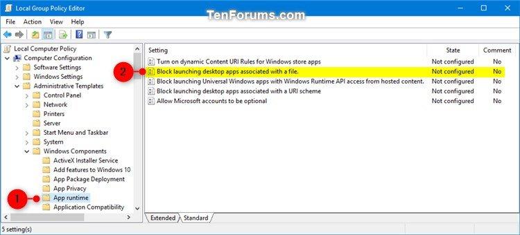 Enable or Disable Microsoft Store Apps Open Files in Desktop App-microsoft_store_apps_open_files_in_default_desktop_app_gpedit-1.jpg