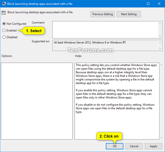 Enable or Disable Microsoft Store Apps Open Files in Desktop App-microsoft_store_apps_open_files_in_default_desktop_app_gpedit-2.png