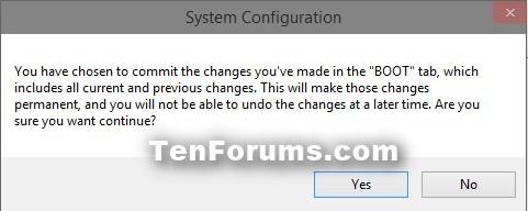 Boot into Safe Mode on Windows 10-2-msconfig_normal_mode.jpg