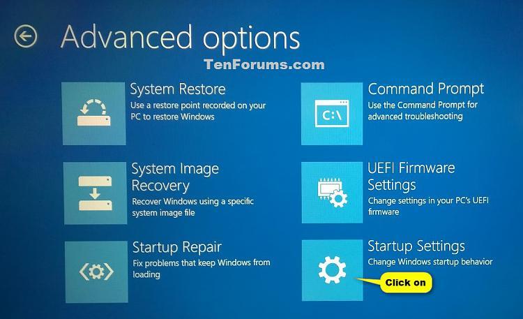 Name:  3-Safe_Mode_Boot-Options.jpg Views: 3218 Size:  41.4 KB