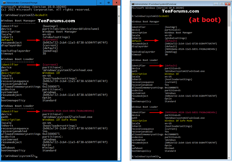 Boot into Safe Mode on Windows 10-identifier2.png