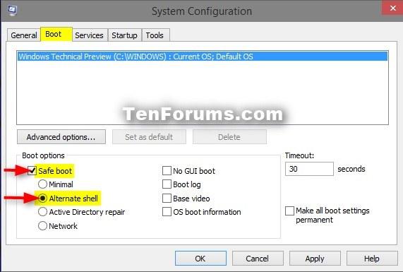Name:  msconfig_Safe_mode_Command_Prompt.jpg Views: 3215 Size:  35.5 KB