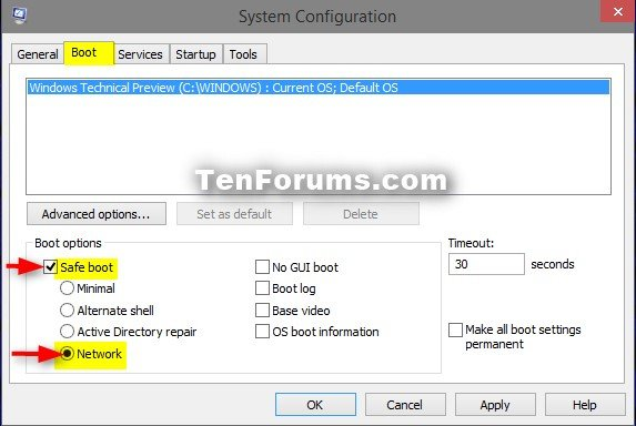 Name:  msconfig_Safe_mode_Networking.jpg Views: 10610 Size:  34.7 KB