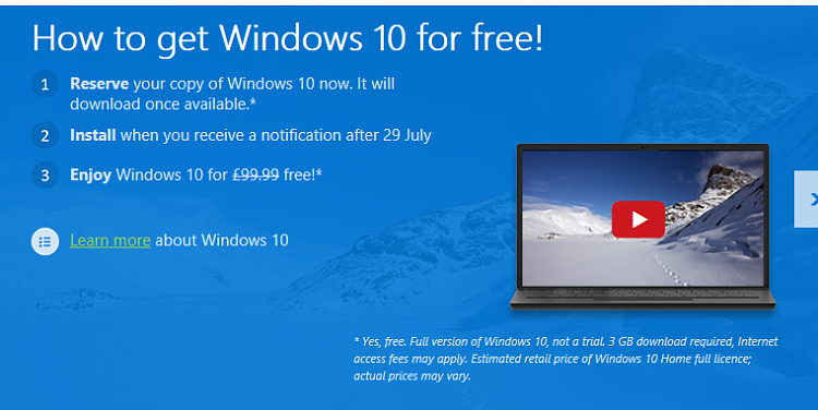 Click image for larger version.  Name:new win10 notification.PNG Views:671 Size:245.6 KB ID:22111