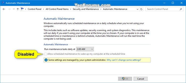 Name:  Automatic_Maintenance_Wakeup_Policy-Disabled.jpg Views: 251 Size:  35.2 KB