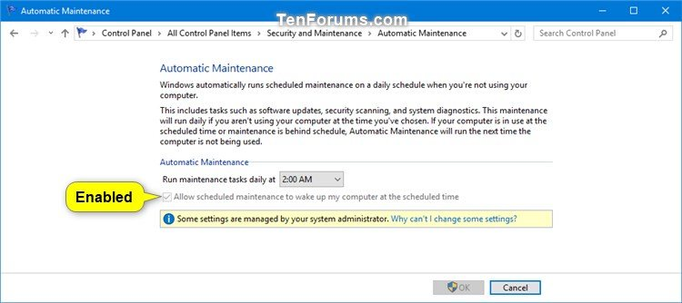 Name:  Automatic_Maintenance_Wakeup_Policy-Enabled.jpg Views: 241 Size:  35.3 KB