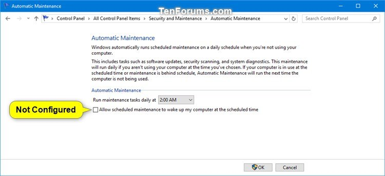 Name:  Automatic_Maintenance_Wakeup_Policy-Not_Configured.jpg Views: 259 Size:  34.3 KB