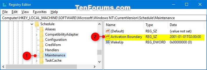 Change Automatic Maintenance Settings in Windows 10-automatic_maintenance_time-1.png