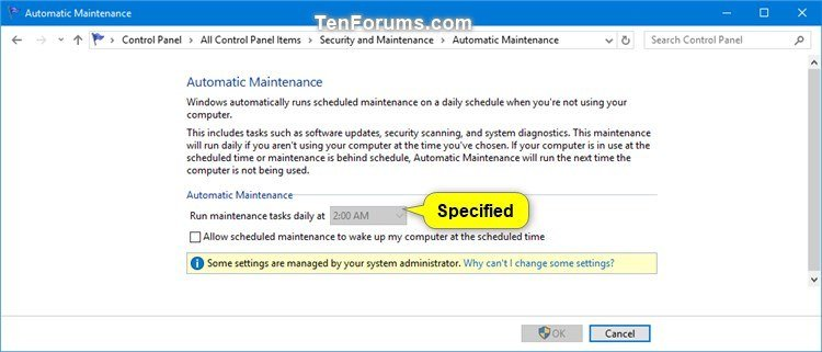Name:  Automatic_Maintenance_time_to_run_specified.jpg