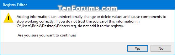 Export and Import Registry Keys in Windows-approve_merge_reg_file-2.png