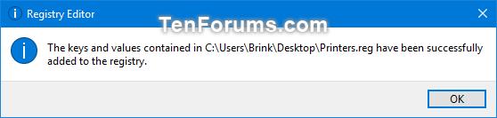 Export and Import Registry Keys in Windows-approve_merge_reg_file-3.png