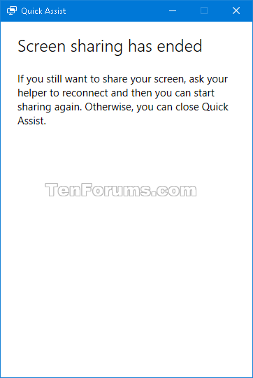 Get and Give Remote Assistance with Quick Assist app in Windows 10-w10_quick_assist_get_assistance-5.png
