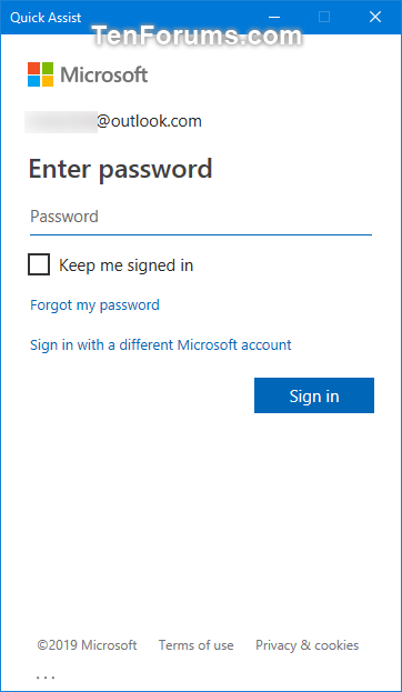 Get and Give Remote Assistance with Quick Assist app in Windows 10-w10_quick_assist_give_assistance-2b.png