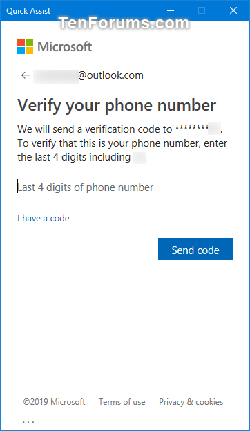 Get and Give Remote Assistance with Quick Assist app in Windows 10-w10_quick_assist_give_assistance-2d.png