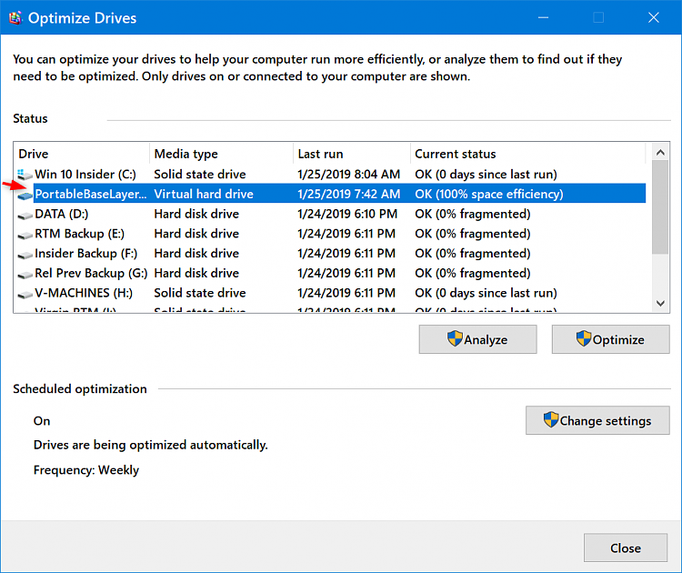 Enable or Disable Reserved Storage in Windows 10-2019-01-25_08h57_07.png