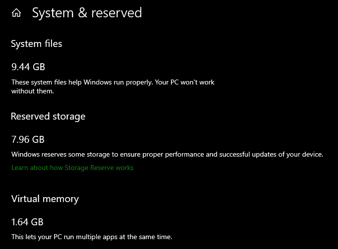 Enable or Disable Reserved Storage in Windows 10-image.png