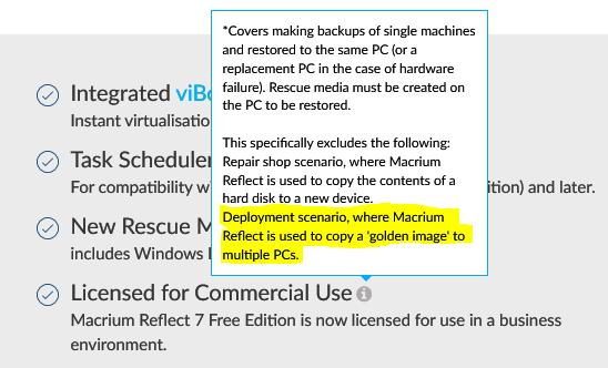windows clean install vs upgrade