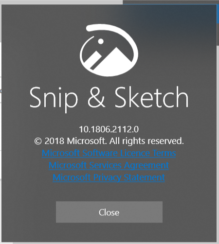 Take a Screen Snip with Snip and Sketch in Windows 10-annotation-3.png
